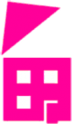 Laughter House Comedy Logo